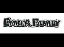 EMBER FAMILY(火炭家族)